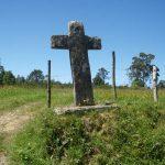 Cruz de San Pantaleon